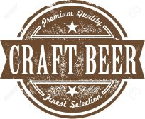 craft-beer-label-stock-vector-logo